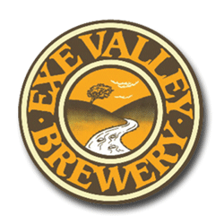 What Exe Valley Brewery have to say about Beer Box Shop