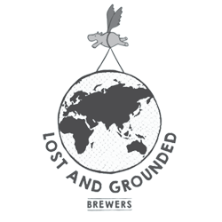 Lost and Grounded Brewery testimonial about Beer Box Shop