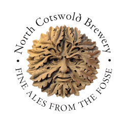What North Cotswold Brewery have to say about Beer Box Shop