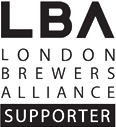 Beer Box Shop is a London Brewers Alliance Supporter