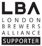 Beer Box Shop are supporters of the London Brewers Alliance.