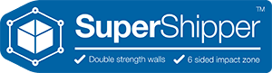 Super-Shipper-Logo